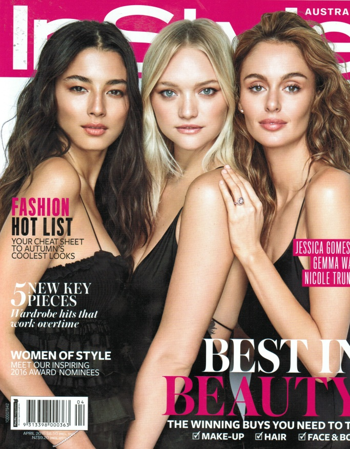 Instyle_April 2016_Cover